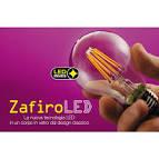 ZAFIRO LED 7W